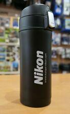 Nikon branded Insulated Travel Mug