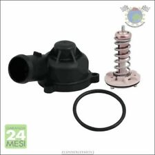 Termostato acqua Meat VW PASSAT (365) PASSAT (362) PASSAT (357) #vw