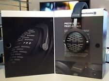 Beyerdynamic DT1990 PRO Open Back Reference Studio Headphones 250 Ohm EX-DEMO#