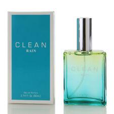 Clean Rain Women's Perfume - 2.14 oz / 60 ml Eau De Parfum Spray New In Box