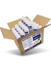 24x 250ml Wasserbetten Conditionierer Wasserbett Konditionierer Conditioner