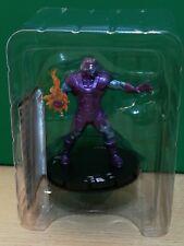 HeroClix Avengers Infinity: G013 Sentry #459