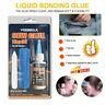 Secure Stitch Liquid Sewing Solution Kit--Free shipping