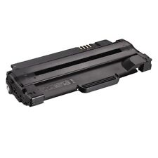 330-9523 (7H53W) MICR Toner 2500 Page Yield for Dell 1130/ 1133/ 1135