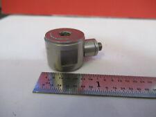 Load Cell Force Sensor Dytran Model Iepe 1051v1 As Pictured 7 Dt X3