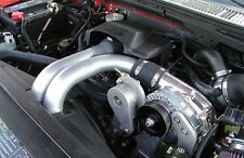 F150/Expedition 5.4L/4.6L 2V Procharger P-1SC SC HO Intercooled Tuner Kit 99-03