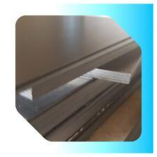 XX Stahlblech Reparatur Glatt Feinblech Platten Streifen Zuschnitte XX