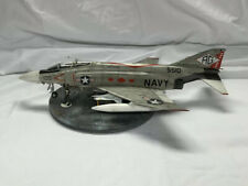 1/48 F-4J Phantom Built to a high standard