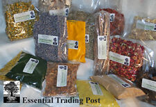 Citric Acid UPC / FCC Food Grade Material 1 lb Net Wt.