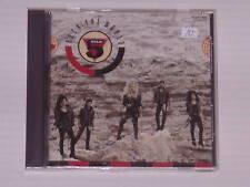 FIVE STAR -Rock The World- CD  Japan-Pressung