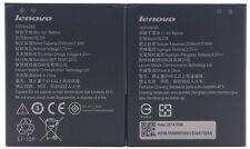 Genuine LENOVO BL239 3300mAh Battery AKKU for Lenovo  A399 A330E Smartphone