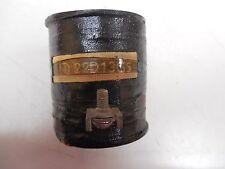 New Ge General Electric Electrical Coil 22D13G5