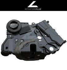 Lexus GS300/350/430/460 OEM Front Left Door Lock Actuator 2006-2011 **Lifetime**