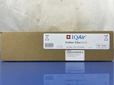 IQAir PreMax F8 For IQ Air HealthPro 102 10 10 00
