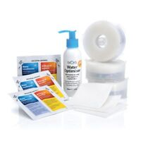 Oase Biorb Service Kit Triple Pack Plus Water Optimiser
