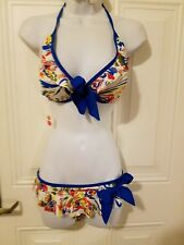 women bikini beach swimsuit swimwear bathing suit