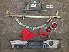 Pachinko machine- Sankyo Bundle Of Parts