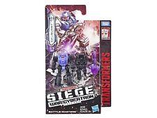 Transformers - Generations War for Cybertron: Siege - Caliburst