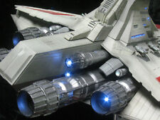 Star Wars Venator Class Republic Star Destroyer Lighting Kit