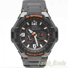 G-Shock Casio SKY COCKPIT GW-4000-1AJF Aviation Solar Atomic Radio GW-4000-1A