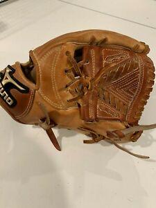 Mizuno Global Elite Infielders Glove