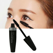 13.1ml Women Black False Lash Eyelash Effect Mascara Makeup Cosmetics Tool