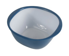 Kampa Bowl Blue