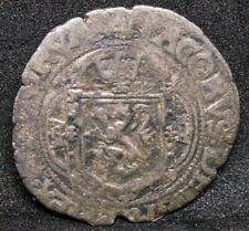 More details for james v billion plack =4d 1513-1526,s.5381 scottish coin high grade scotland