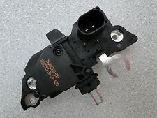 06g166 Lichtmaschine Regler Renault Mascott 130.35 130.55 130.65 90.35 2.8 TD