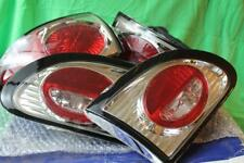 404116TLR APC EURO TAIL LIGHTS Chevy Cavalier HARD TO FIND 2pc 1995- and up