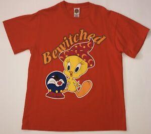 Cute Banana Mango Peach Print Tees Fruits Retro T-shirts Ringer Espi Lane Womens Mens Unisex Shirts Fruit Graphic Tee