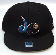 ed8501b97a285 Washington Wizards NBA Fan Cap