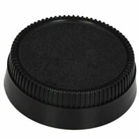 New Objektiv Rückdeckel Für Nikon Nikkor Slr Dslr Objektiv Af Af S Ai F Baj N3Y3