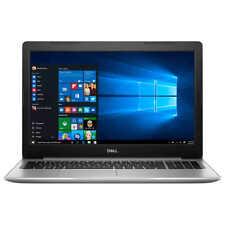 """Dell Inspiron 5570 15.6"""" Touch i7-8550U 16GB RAM 2TB HDD AMD Radeon M530 4GB"""
