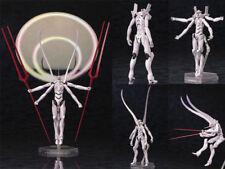 KOTOBUKIYA Kit Plastic Action Figures