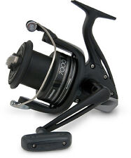 Shimano NEW Carp Fishing Beastmaster 7000 XTA Big Pit Baitrunner Spool Reel