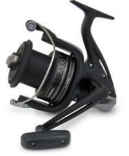 Shimano NEW Carp Fishing Beastmaster 7000 XTA Big Pit Baitrunner Spool Reel