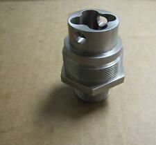 New Graco Ss F/9 Intake Pump Part 901-856 901856