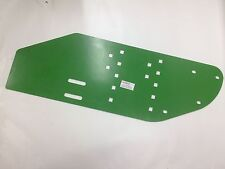 Genuine Amazone Power Harrow Side Wear Plate 964986  For KE KX KG Models