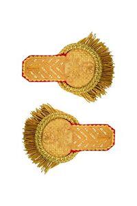 British Grenadier Guards Red Blazer Wool Tunic Accessories.