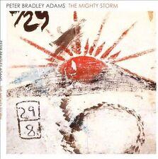 The Mighty Storm [Slipcase] by Peter Bradley Adams (CD, Feb-2014, I Me Mine...