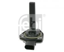 Sensor, Motorölstand für Schmierung FEBI BILSTEIN 23907