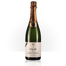 (1L= ) Bouvet-Ladubay Chardonnay Brut Vin Mousseux 0.75 Litro