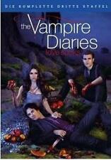 The Vampire Diaries - Staffel 3 (2013)