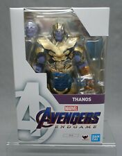 SH S.H. Figuarts Thanos Avengers End Game BANDAI SPIRITS JAPAN NEW
