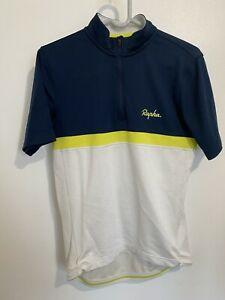 Rapha Club Jersey medium