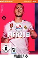 FIFA 20 - PC EA Origin Spiel Download Code - FIFA 2020 - Standard Version