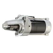 OEM 2008-2019 Subaru Impreza WRX STI 2.5L Engine Starter Motor 23300AA650