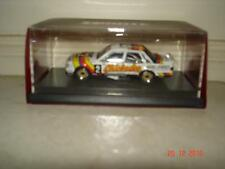 1:64 Biante VK Group A  Chickadee #2 Allan Grice 1986 Bathurst 1000 Winner