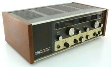Vintage Tram D201 23 Channel CB Base Station - Great Condition!!
